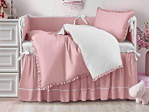 Купить белое дешевое постельное белье