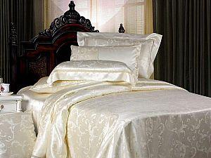 Подушки и одеяла из турции