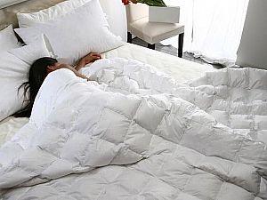 Недорогие бортики в кроватку спб