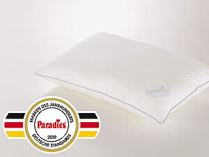 Подушка Paradies Softy Medium 70