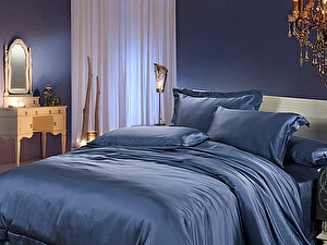 9b2362aaddd6 Шёлковое постельное бельё - Купить постельное белье премиум класса ...