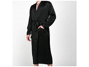 fb2b9194802f313 Элитные халаты - Купите дорогой халат от элитных брендов | Интернет ...
