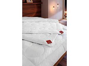 Расход ткани на постельное белье таблица
