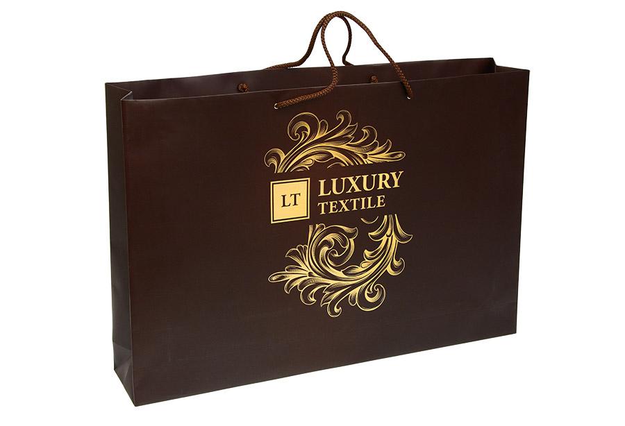 Интернет-магазин элитного постельного белья Luxury Textile
