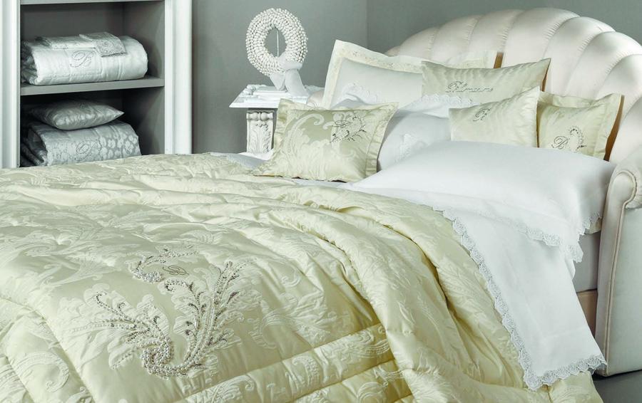 Элитный текстиль Blumarine